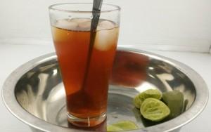 fhang-lemon2